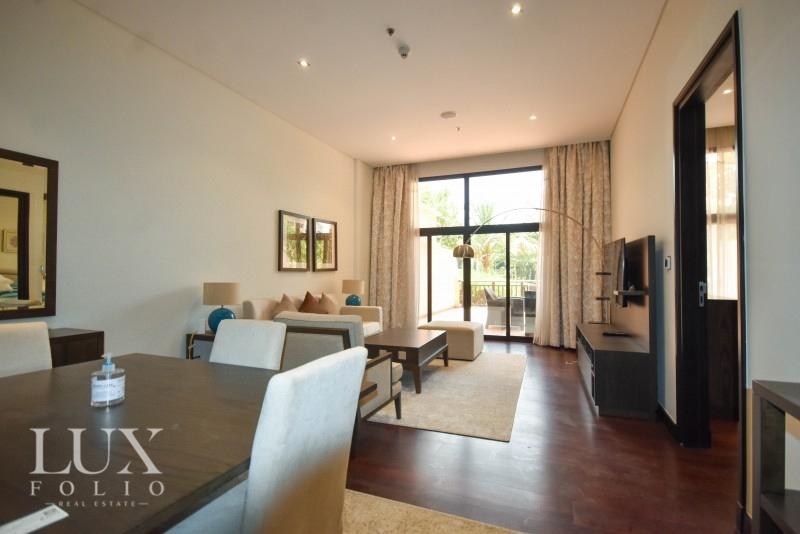 Anantara Residences, Palm Jumeirah, Dubai image 1