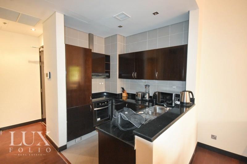 Anantara Residences, Palm Jumeirah, Dubai image 6