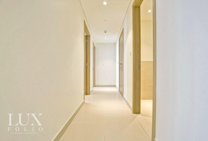 Acacia Park Heights, Dubai Hills Estate, Dubai image 4