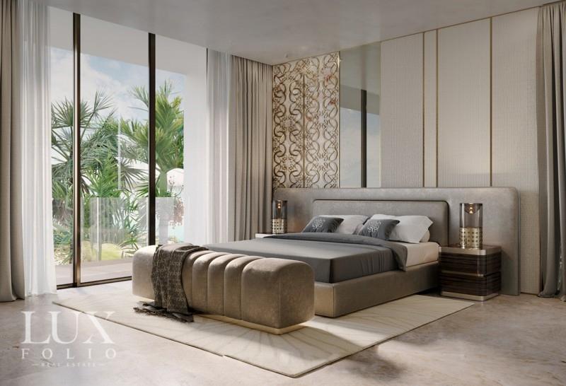 Palm Hills, Dubai Hills Estate, Dubai image 11