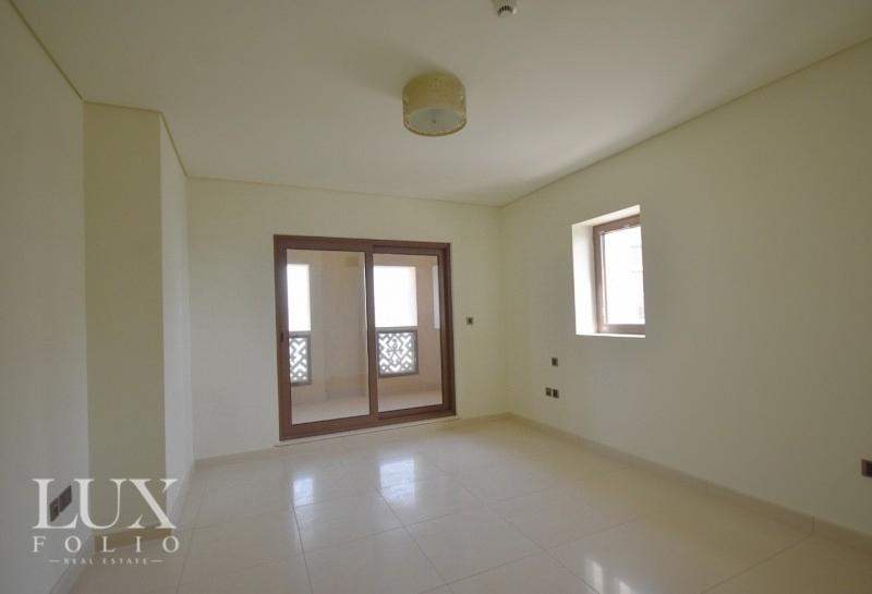Balqis Residence, Palm Jumeirah, Dubai image 9