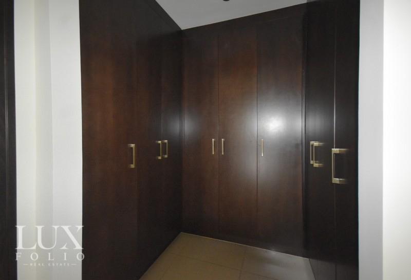 Balqis Residence, Palm Jumeirah, Dubai image 6