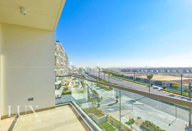 Mulberry At Park Heights, Dubai Hills Estate, Dubai image 0