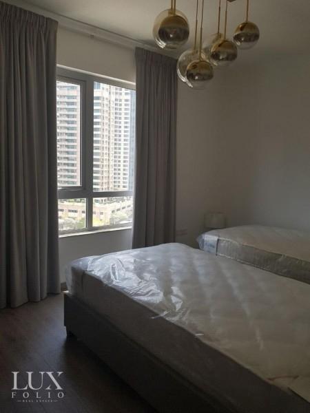 The Residences 3, Downtown Dubai, Dubai image 10