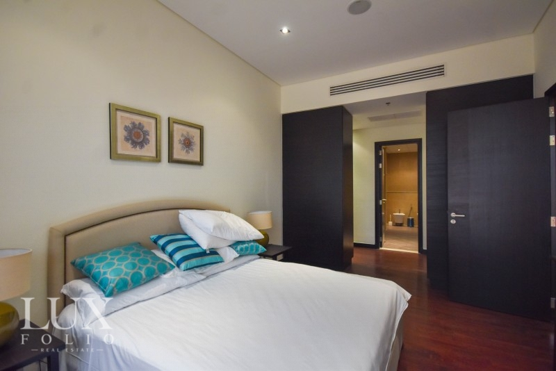 Anantara Residences, Palm Jumeirah, Dubai image 7