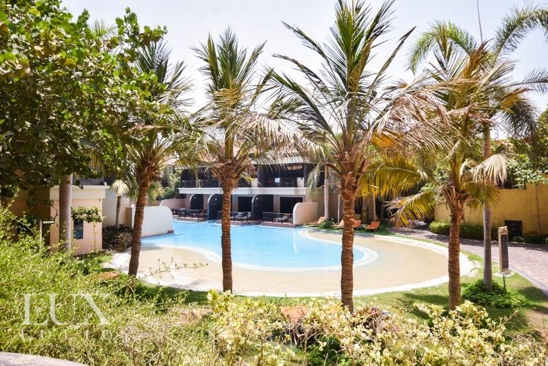 Anantara Residences, Palm Jumeirah, Dubai image 2