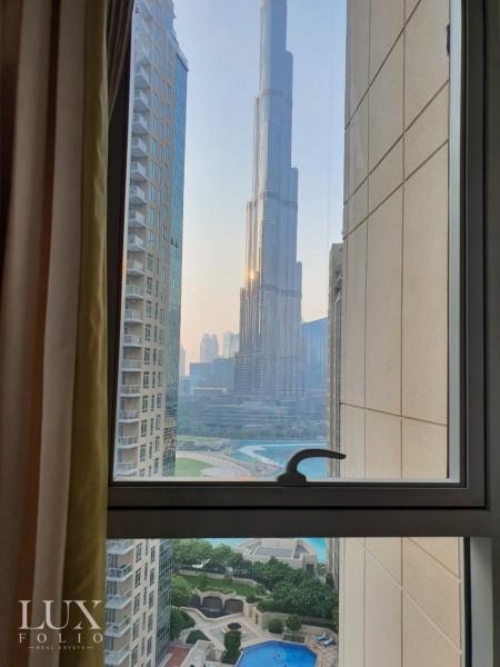 The Residences 8, Downtown Dubai, Dubai image 11