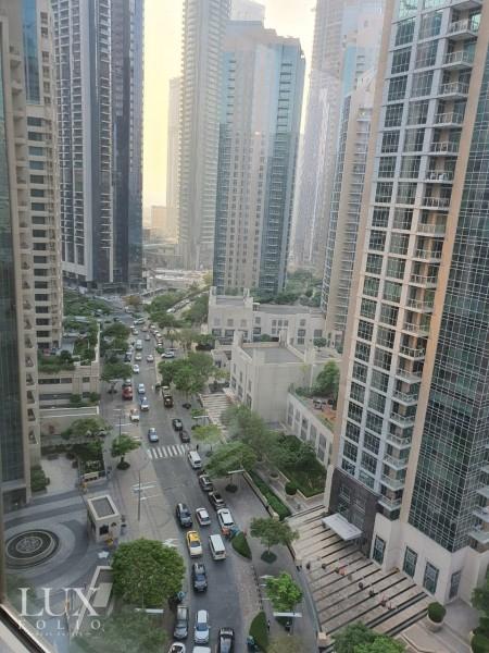 The Residences 8, Downtown Dubai, Dubai image 12