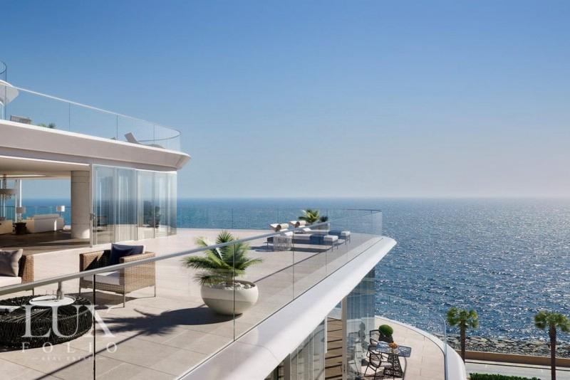 W Residences, Palm Jumeirah, Dubai image 1