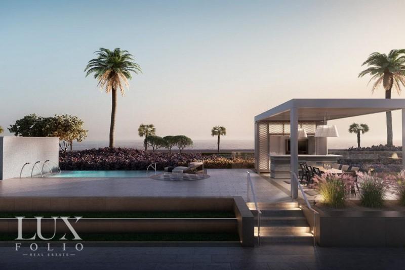 W Residences, Palm Jumeirah, Dubai image 10