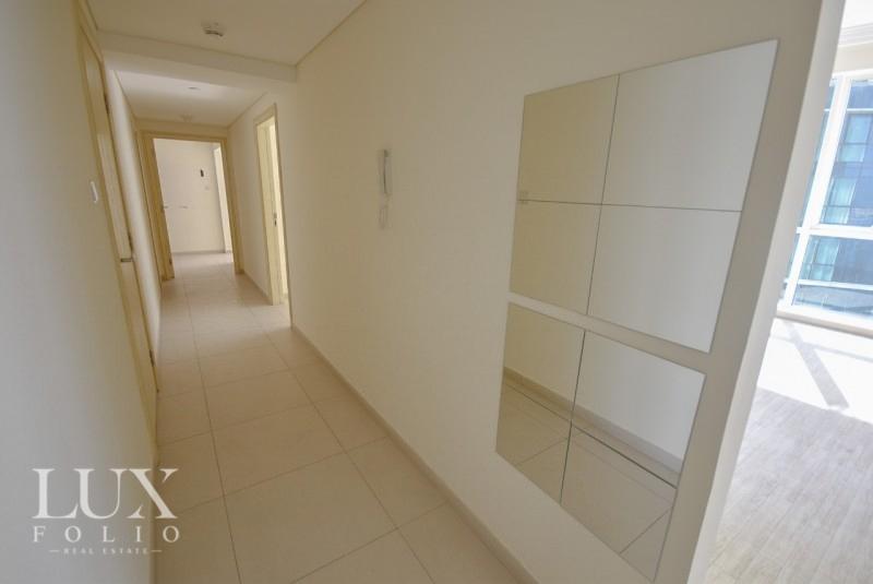 Al Bateen Residences & Hotel Tower, JBR, Dubai image 5