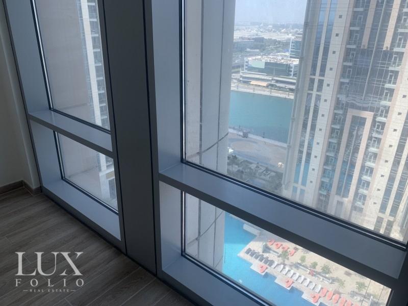 Amna, Business Bay, Dubai image 9
