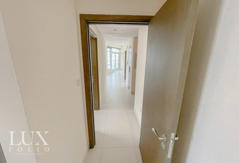 Lofts East, Downtown Dubai, Dubai image 15
