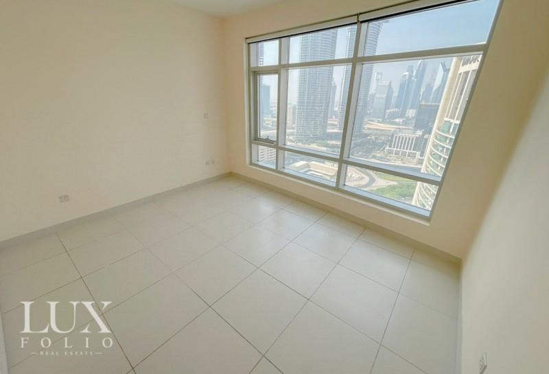 Lofts East, Downtown Dubai, Dubai image 8