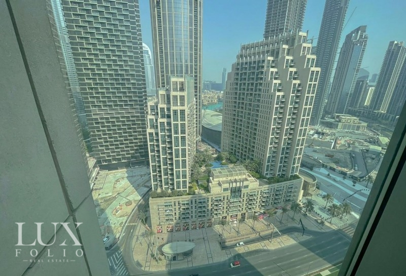 Lofts East, Downtown Dubai, Dubai image 5