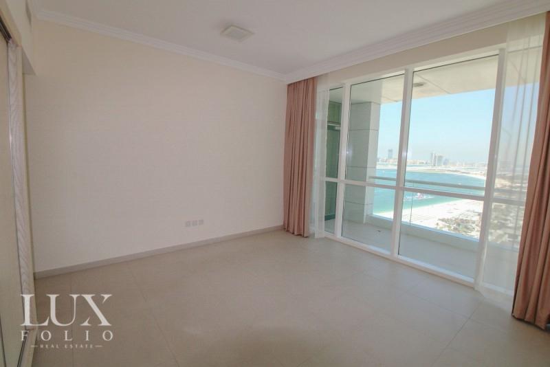 Al Bateen Residences & Hotel Tower, JBR, Dubai image 27
