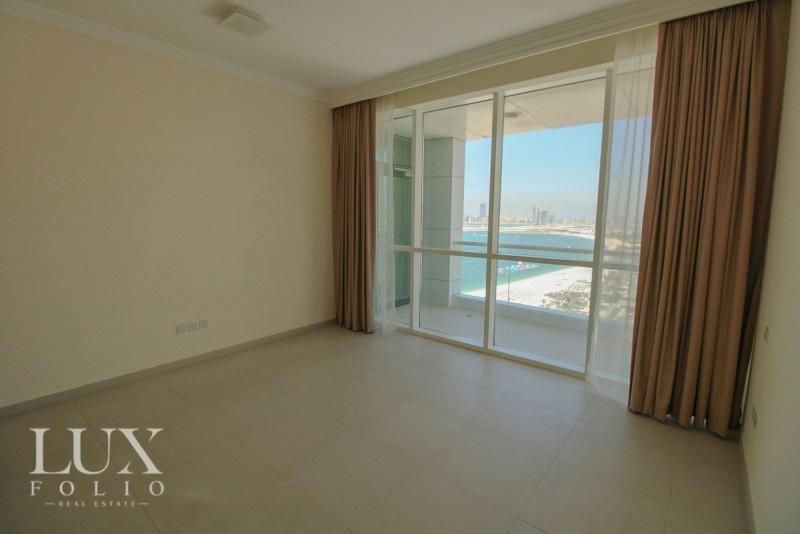Al Bateen Residences & Hotel Tower, JBR, Dubai image 28