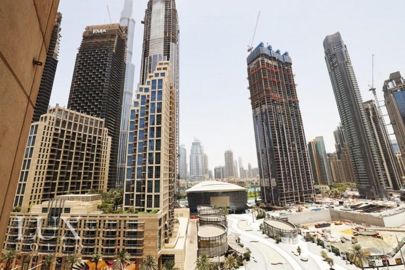 Lofts West, Downtown Dubai, Dubai image 13