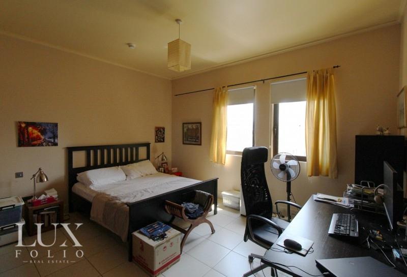 Reehan 1, Old Town, Dubai image 3