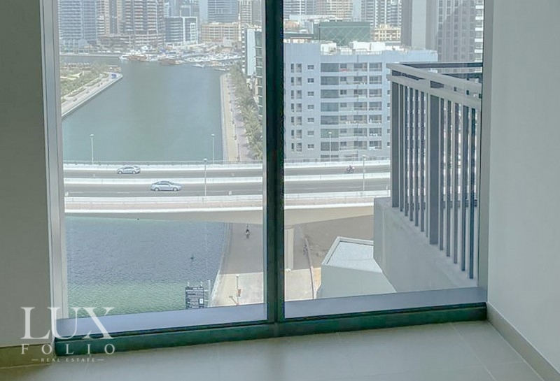 52-42, Dubai Marina, Dubai image 11