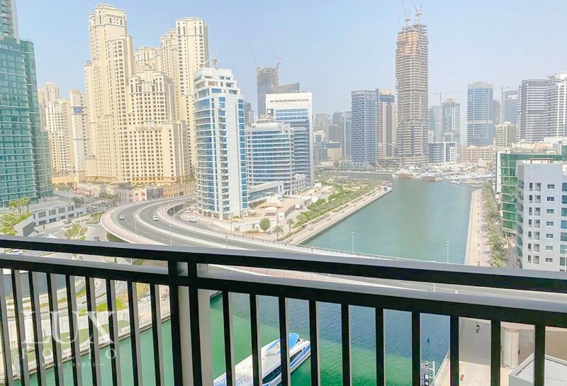 52-42, Dubai Marina, Dubai image 0