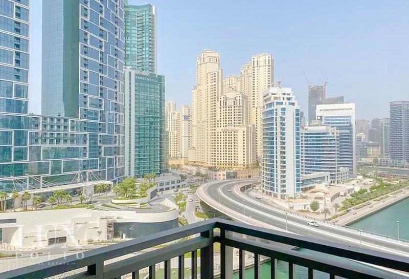 52-42, Dubai Marina, Dubai image 1