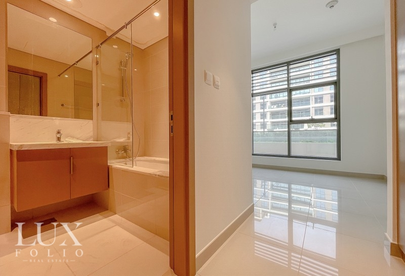 Mulberry At Park Heights, Dubai Hills Estate, Dubai image 12