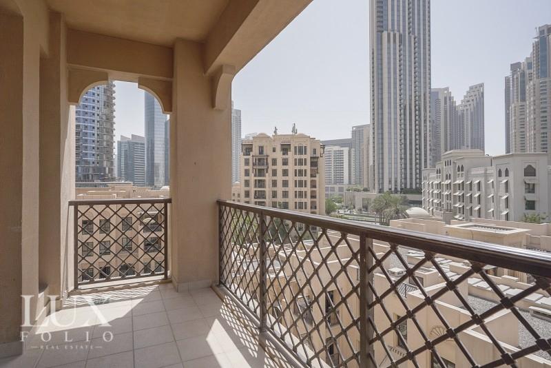 Kamoon 2, Old Town, Dubai image 19