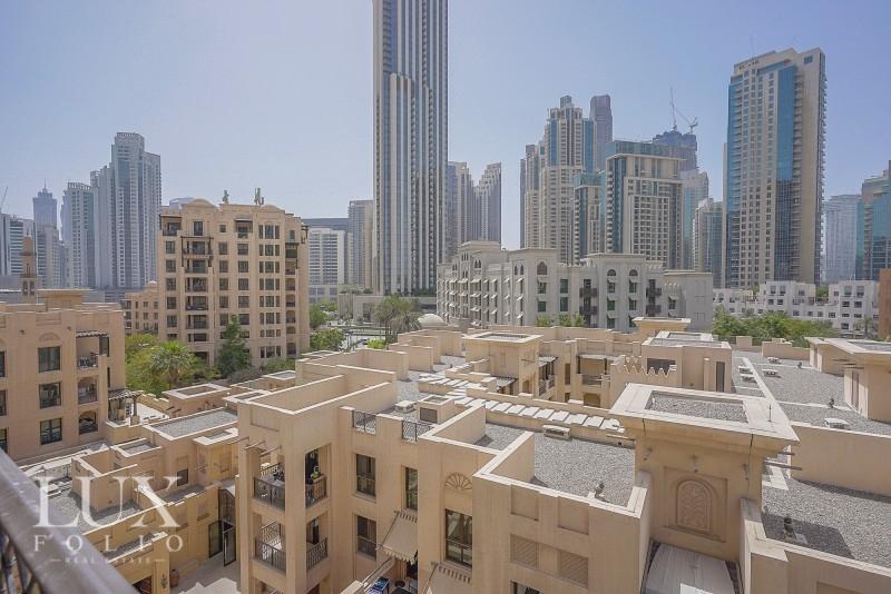 Kamoon 2, Old Town, Dubai image 21