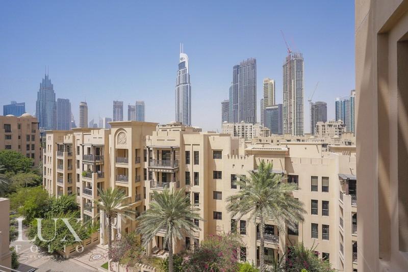 Kamoon 2, Old Town, Dubai image 20