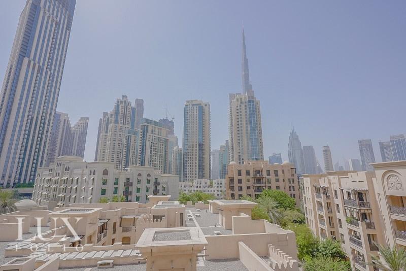 Kamoon 2, Old Town, Dubai image 22
