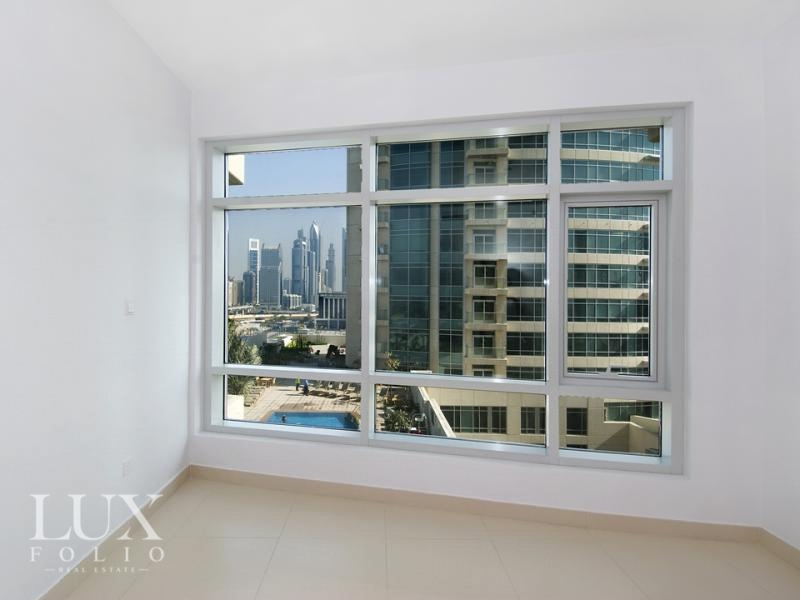 Lofts Central, Downtown Dubai, Dubai image 8