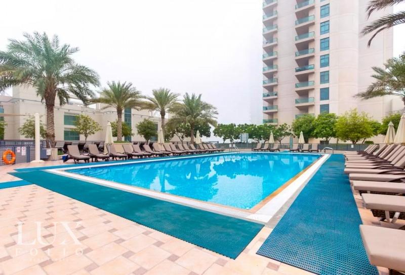 Lofts Central, Downtown Dubai, Dubai image 12