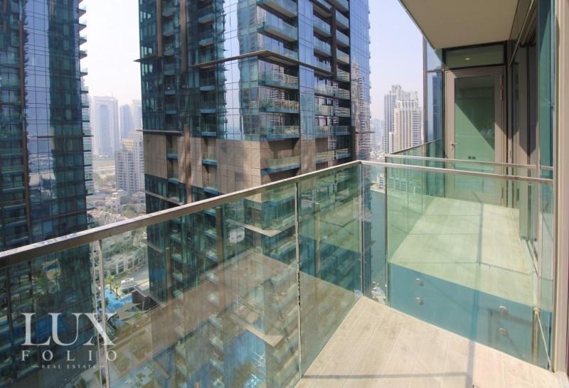 Jumeirah Living Marina Gate, Dubai Marina, Dubai image 10