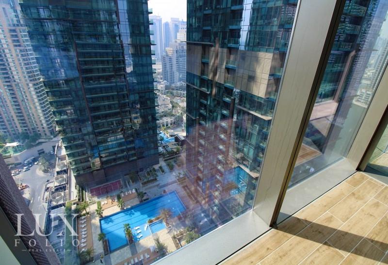 Jumeirah Living Marina Gate, Dubai Marina, Dubai image 11