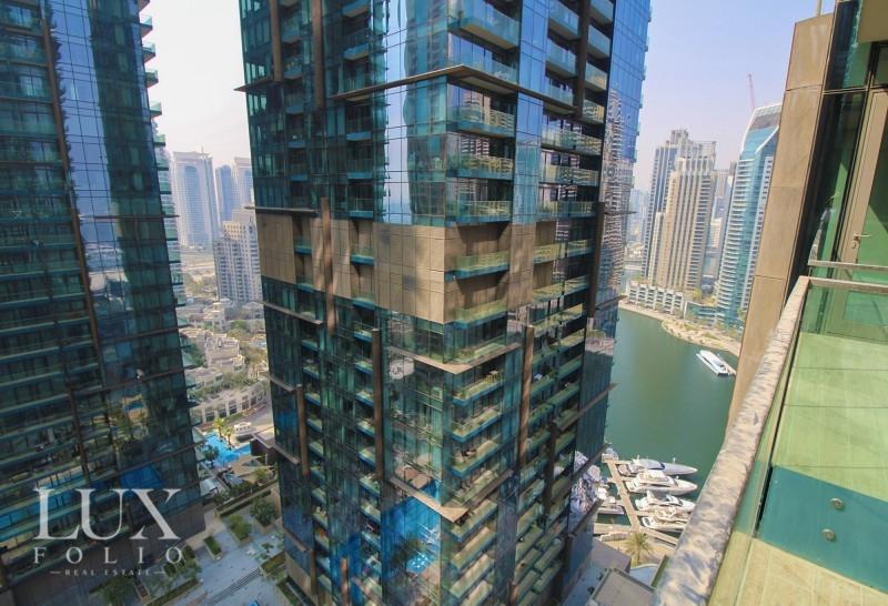 Jumeirah Living Marina Gate, Dubai Marina, Dubai image 12
