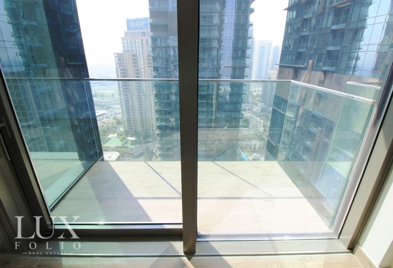 Jumeirah Living Marina Gate, Dubai Marina, Dubai image 33