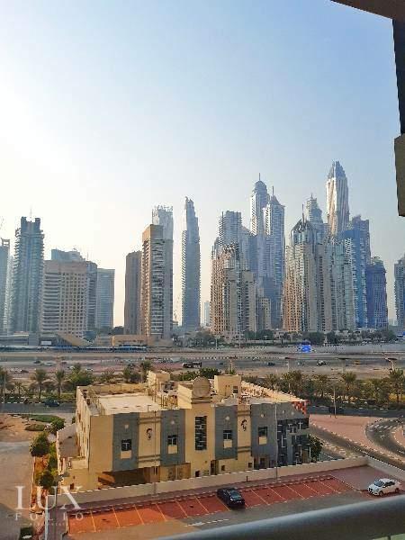 Al Seef 3, Jumeirah Lake Towers, Dubai image 9
