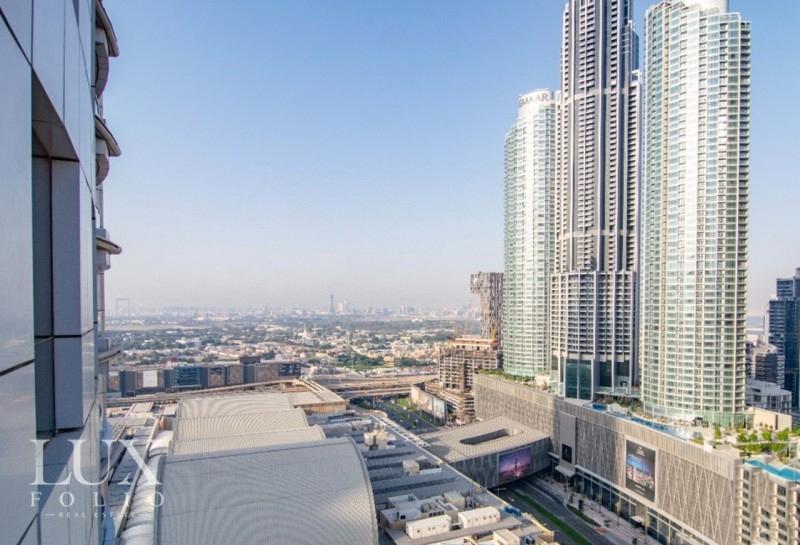 Address Downtown Hotel, Downtown Dubai, Dubai image 11