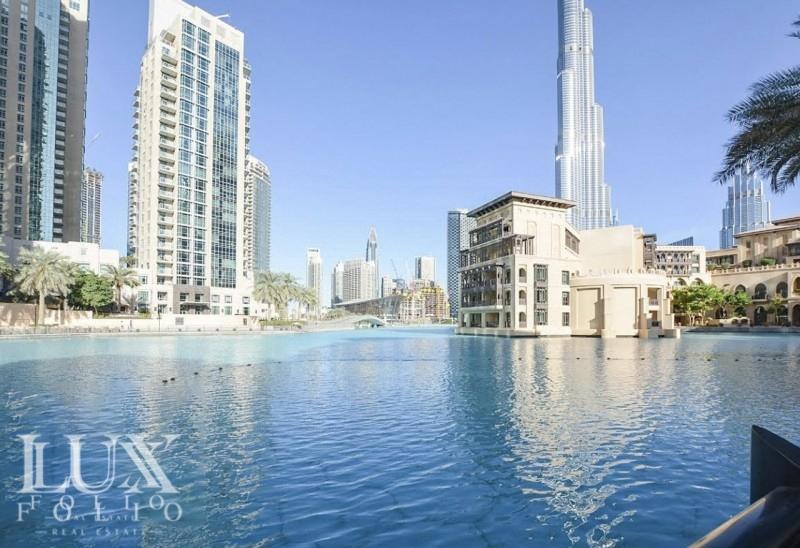 Al Attareen, Old Town, Dubai image 9