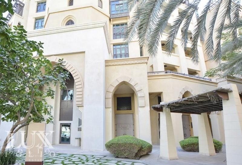 Al Attareen, Old Town, Dubai image 8