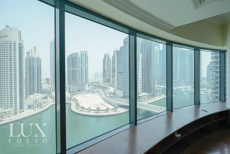Time Place, Dubai Marina, Dubai image 6