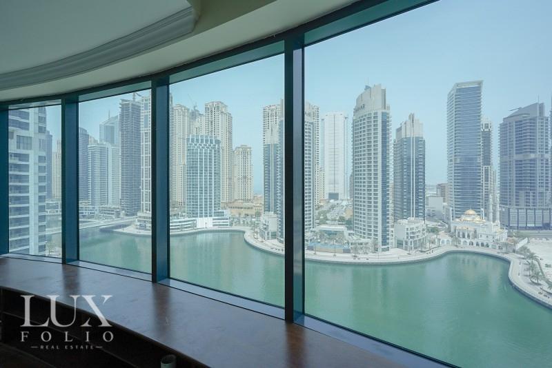 Time Place, Dubai Marina, Dubai image 5