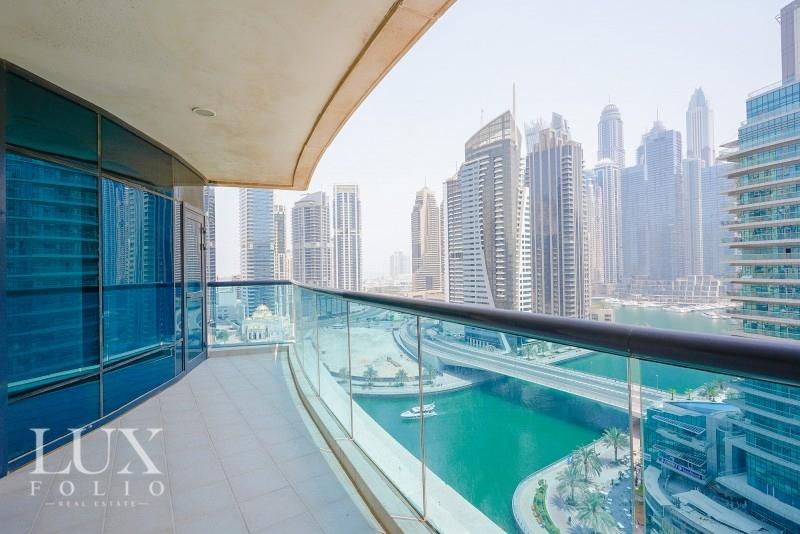 Time Place, Dubai Marina, Dubai image 12