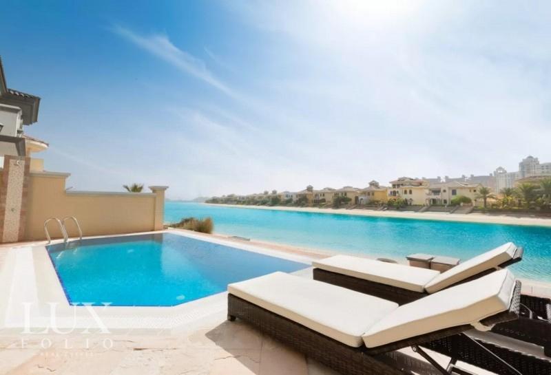 Frond F, Palm Jumeirah, Dubai image 1