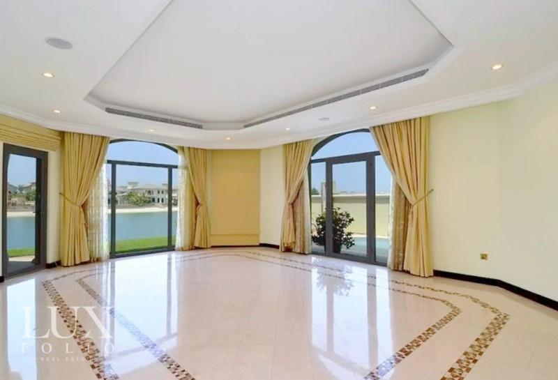 Frond F, Palm Jumeirah, Dubai image 4
