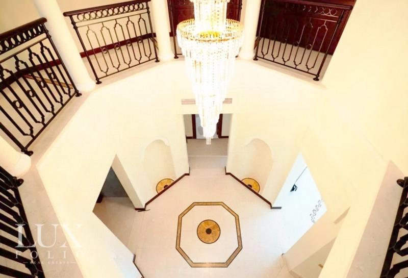 Frond F, Palm Jumeirah, Dubai image 6