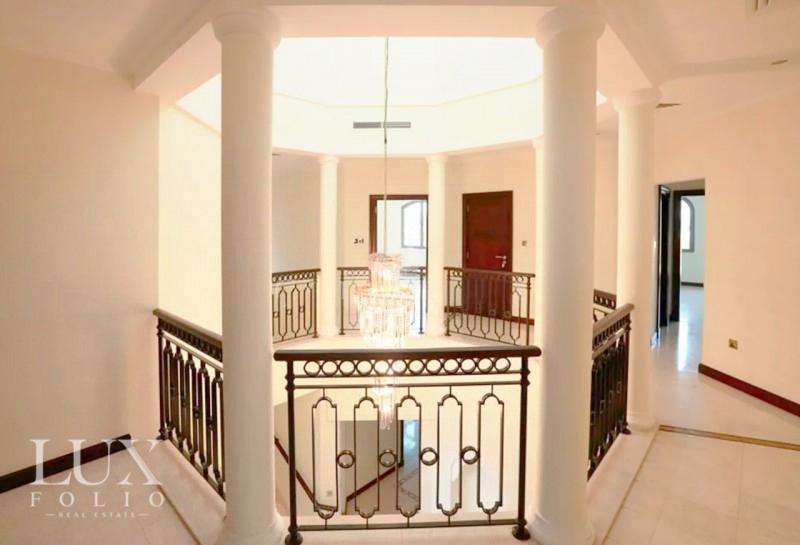 Frond F, Palm Jumeirah, Dubai image 8