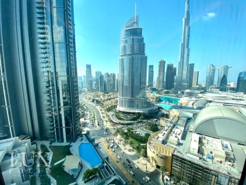The Address Residence Fountain Views 2, Downtown Dubai, Dubai image 9