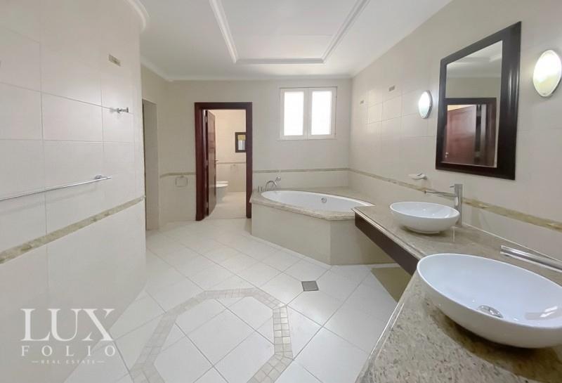 Frond D, Palm Jumeirah, Dubai image 9